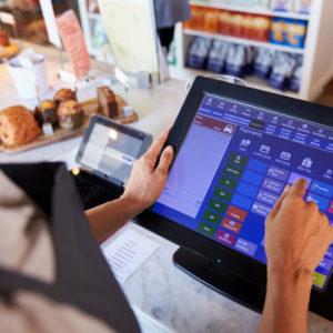 Automação de serviços nos pequenos negócios