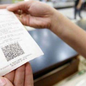Bahia: NFC-e se tornou obrigatória para grandes e médias empresas