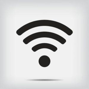 Coisas que podem estar deixando seu Wi-Fi mais lento