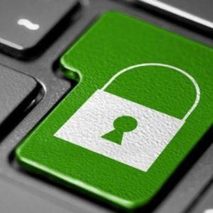 Como descobrir a chave da ativação do Office instalado no PC?
