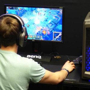 Como melhorar o desempenho do seu PC para rodar melhor os seus games