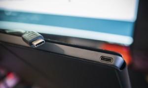 Dispositivos USB poderão ser autenticados com criptografia para detectar acessórios originais, anuncia entidade