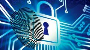 Emissão de certificados digitais cresce no Brasil
