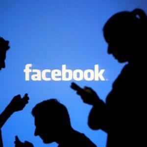 Facebook afirma que nova falha permitiu acesso a fotos de 6,8 milhões de usuários