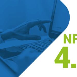 NFC-e 4.0 – O que vai mudar?
