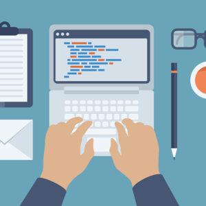 Você sabe como funciona um software de gestão?
