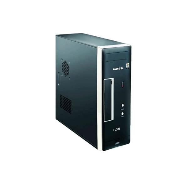 Computador ELGIN NEWERA G900