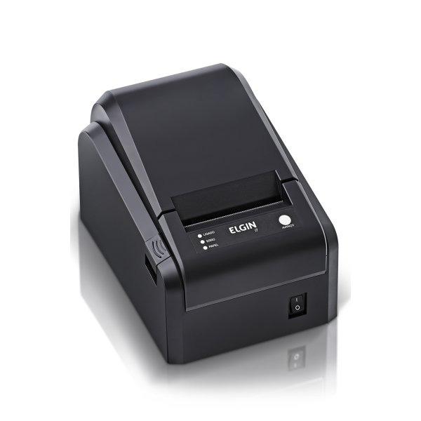 Impressora Elgin I7