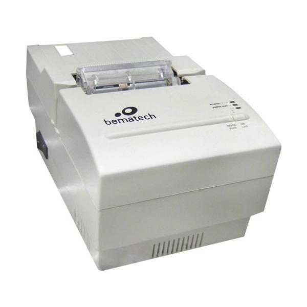 Impressora MP-20 MI