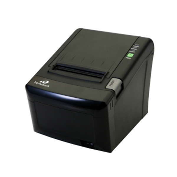 Impressora Não Fiscal Bematech MP-2500 TH