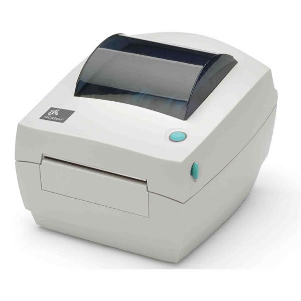 Impressora Zebra GC420T
