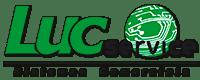 Sistemas Comerciais - Luc Service