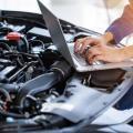 Software para autopeças e oficina
