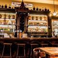 Software para bar e restaurante
