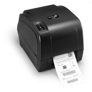 Impressora etiqueta preço