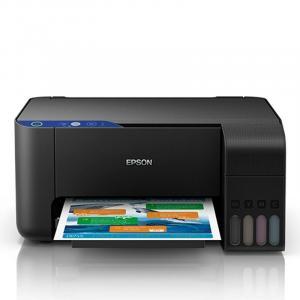 Impressora tanque de tinta preço