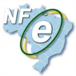 Programa para emissão de nota fiscal eletronica