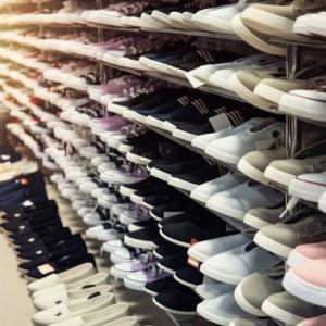 Software para loja de calçados