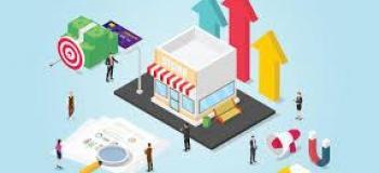 Automação para pequenas empresas