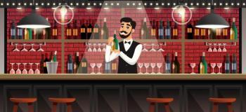 Programa para bar e restaurante