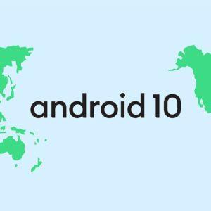 Android 10: coisas que você precisa saber sobre a atualização