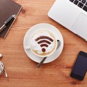 Cinco mitos e verdades sobre Wi-Fi rápido