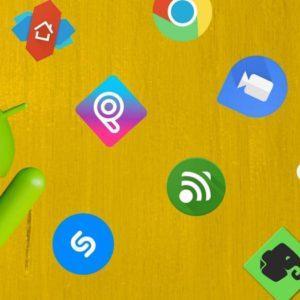 Como fazer limpeza no celular Android e liberar espaço sem instalar nada