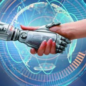 Conheça 6 vantagens de um software de automação