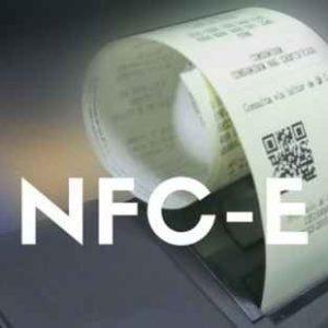 Contagem Regressiva para implantação do NFC-e em toda Bahia
