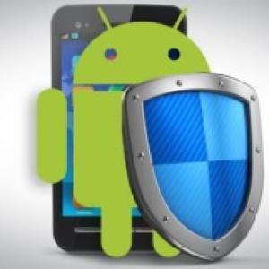 É preciso mesmo instalar um 'antivírus' no Android?