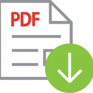 Empresa alerta para aumento em ataques cibernéticos usando documentos PDF