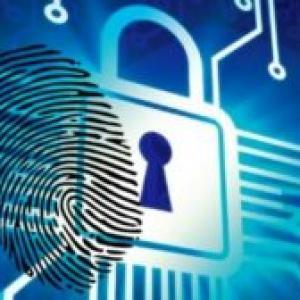 Lei de proteção de dados começa a valer em 2020