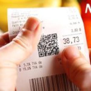 Nota Fiscal de Consumidor Eletrônica garante maior segurança à sociedade