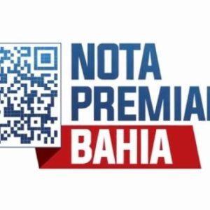 Nota Premiada Bahia – O que é e como funciona?