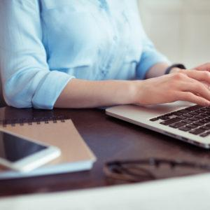 Notebook para trabalho: veja dicas para escolher o modelo ideal