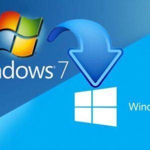 O que muda para os usuários com o fim do suporte técnico ao Windows 7?