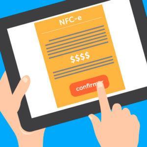 Principais Vantagens de Adesão à NFC-e