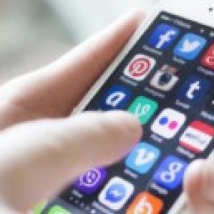 Quantos vírus existem para Android e iOS?