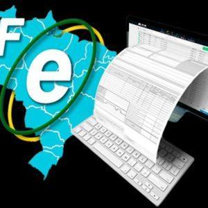 Requisitos para a emissão da NFC-e